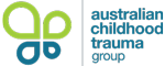 The ACT Group Logo