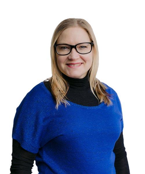 Liz Brnjak